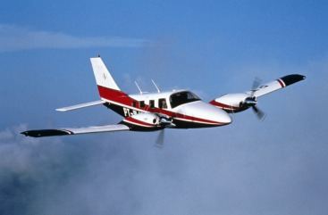 Multi-Engine Rating - Aviation Answers